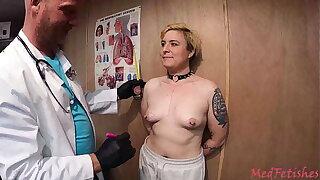 Doc , help me remove my tits