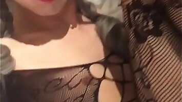 chinese tranny travesty shemale anal